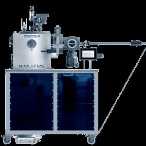 MiniLab Systems