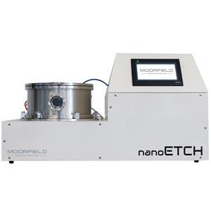 nanoeETCH