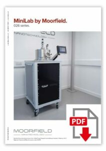 Download Minilab 026 PDF