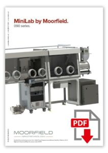 Download Minilab 090 PDF