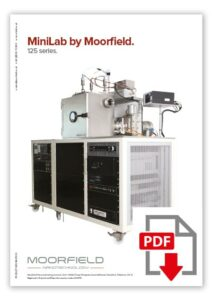 Download Minilab 125 PDF