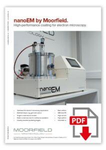 Download nanoEM PDF