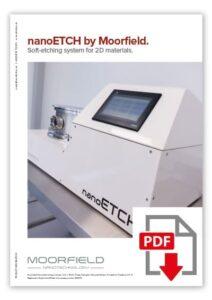 nanoETCH PDF