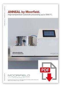 Anneal PDF