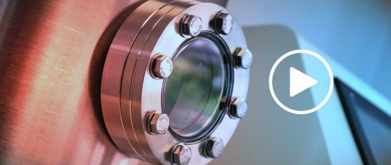 nanoPVD-T15A video