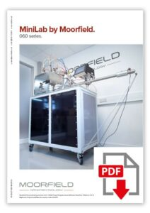 Download Minilab 060 PDF