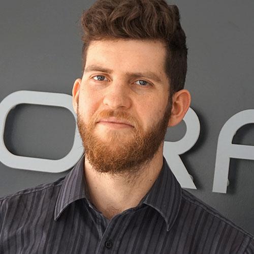 Dan Grout
