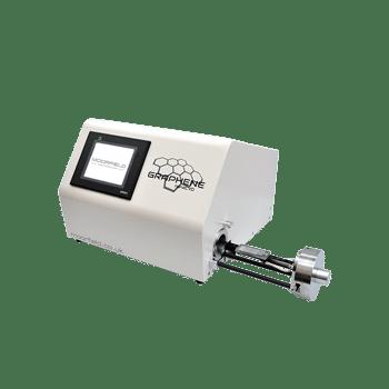 nanoCVD-8G