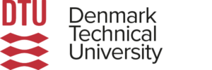 Denmark Technical University